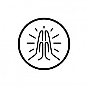 icon 9