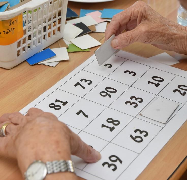 ניצול כלכלי של קשישים